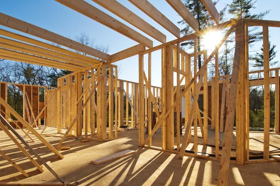 building-process-image