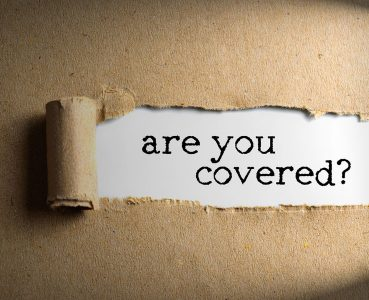 insurance-image-insights