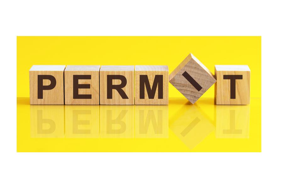 ob-permit